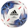 Fotbalový míč <br>adidas&nbsp;Performance<br> <strong>TEAM Competitio </strong> - foto 1
