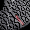 Outdoorové boty adidasPerformance TERREX SWIFT SOLO - foto 8