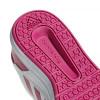 Dětské fitness boty adidasPerformance AltaSport K - foto 8