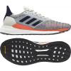 Pánské běžecké boty adidasPerformance SOLAR GLIDE M - foto 0