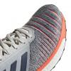 Pánské běžecké boty adidasPerformance SOLAR GLIDE M - foto 6