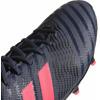 Dámské kopačky lisovky <br>adidas Performance<br> <strong>NEMEZIZ 17.3 FG W </strong> - foto 4