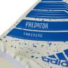 Brankářské rukavice adidasPerformance PRED TRN - foto 2