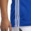 Pánsky dres adidasPerformance 3G SPEE REV JRS - foto 10