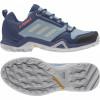 Dámské outdoorové boty adidasPerformance TERREX AX3 GTX W - foto 0
