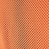 Rozlišovací dres adidasPerformance TRG BIB 14 - foto 7