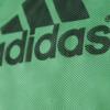Rozlišovací dres <br>adidas Performance <br><strong>TRG BIB 14</strong> - foto 6