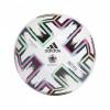 Fotbalový míč adidasPerformance UNIFO LGE J350 - foto 0