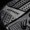 Pánské taktické boty adidasPerformance GSG-9.7 - foto 6