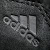 Pánské outdoorové boty <br>adidas&nbsp;Performance<br> <strong>ANZIT DLX</strong> - foto 6