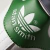 Pánské tenisky adidasOriginals STAN SMITH - foto 6