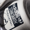 Pánské tenisky <br>adidas&nbsp;Originals<br> <strong>STAN SMITH</strong> - foto 5