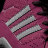 Dívčí outdoorové boty <br>adidas&nbsp;Performance<br> <strong>HYPERHIKER K</strong> - foto 6