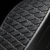 Pánske šľapky adidasPerformance adilette CF+ mono - foto 7