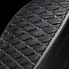 Pánské pantofle adidasPerformance adilette CF+ mono - foto 7