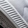 Pánské tenisky <br>adidas Originals<br> <strong>SUPERSTAR BOUNCE</strong> - foto 6