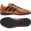 Chlapecké kopačky turfy <br>adidas&nbsp;Performance<br> <strong>NEMEZIZ 17.4 TF J </strong> - foto 0
