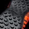 Chlapecké kopačky turfy <br>adidas&nbsp;Performance<br> <strong>NEMEZIZ 17.4 TF J </strong> - foto 5