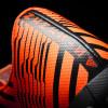 Chlapecké kopačky turfy <br>adidas&nbsp;Performance<br> <strong>NEMEZIZ 17.4 TF J </strong> - foto 6