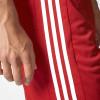 Pánské šortky <br>adidas Performance<br> <strong>TASTIGO17 SHO </strong> - foto 5