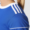 Dámský dres <br>adidas Performance<br> <strong>SQUAD 17 JSY W </strong> - foto 3