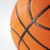 Basketbalový míč adidasPerformance 3 STRIPES MINI - foto 4