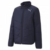 ESSENTIALS Padded Jacket B