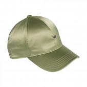 D-ADI CAP