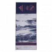 REAL TOWEL 70x160cm