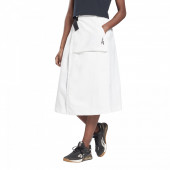 TS FASHION LAYERING SKIRT