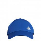 BONDED CAP