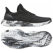 adidas athletics 24/7 TR M