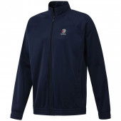 AC F Franchise Tracktop