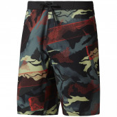 RC EPIC Cordlock Short -C