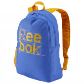 KIDS FOUNDATION BACKPACK 18.2l