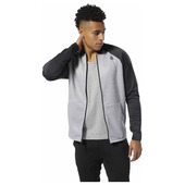 OST Spacer Track Jacket