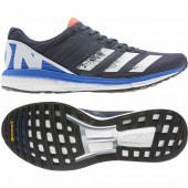 adizero Boston 8 m