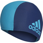 INF CAP YOUTH
