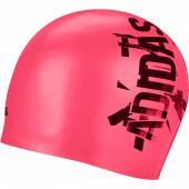 TKY GRAPHIC CAP