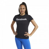 TE Graphic Tee Reebok