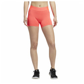 AlphaSkin SP SHORT T