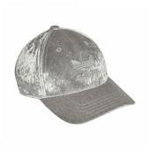 VELOUR BB CAP
