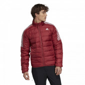 ESS DOWN JACKET