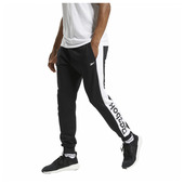TE LL FT Graphic Jogger