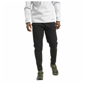 TS Thermowarm Pant
