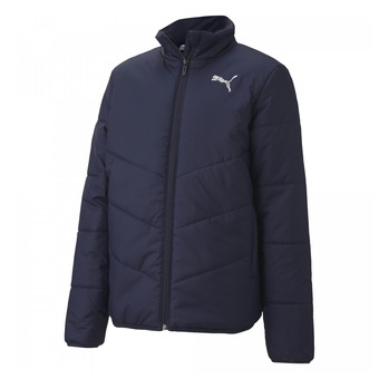 ESSENTIALS Padded Jacket B