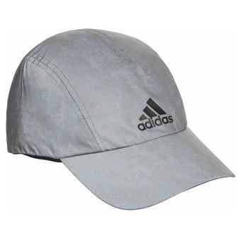 R96 REF CAP