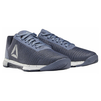 SPEED TR FLEXWEAVE