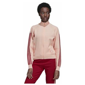 W ID Knit TT