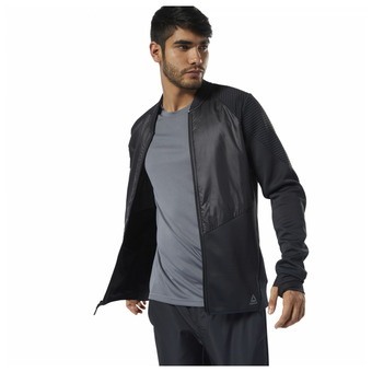 ThermoWarm Padded Jacket